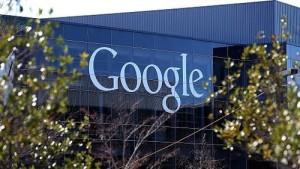 Новое обновление Google