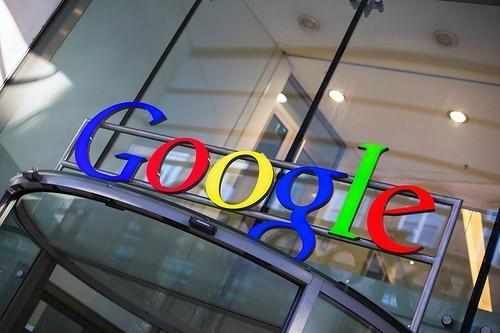75% дохода Google от мобильной рекламы поступает с устройств Apple