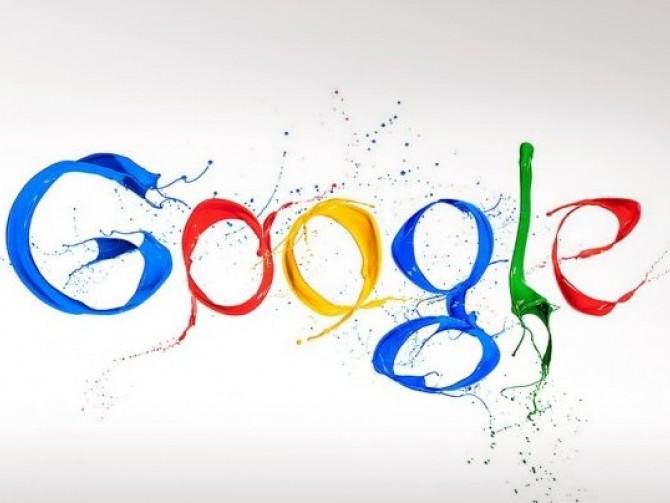 """В России потребовали проверку сервиса Google """"на шпионаж"""""""