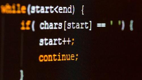 Facebook открыл доступ к коду статического анализатора