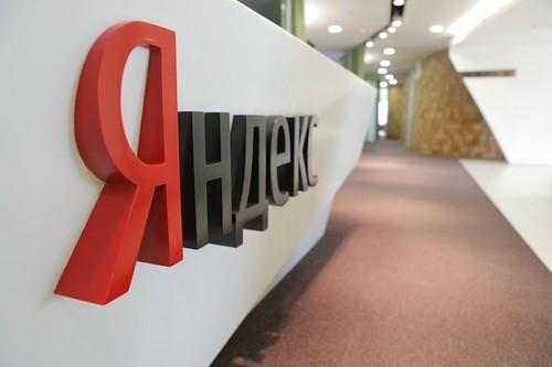 Яндекс развеял популярные заблуждения о ранжировании сайтов