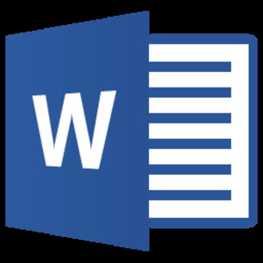 Microsoft запустил Office для  Android устройств
