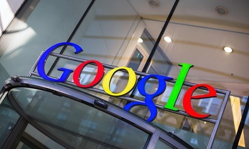 Google планирует запуск конкурента Яндекс.Маркета