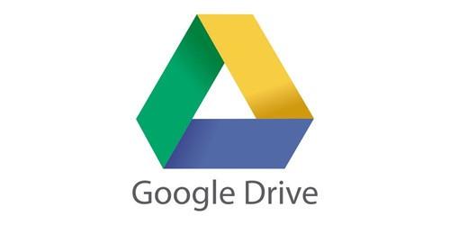 Google Диск позволяет запретить скачивание, печать или копирование файлов