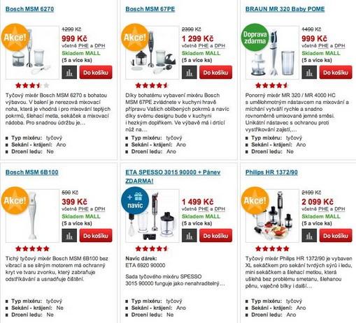 5 важнейших направлений оптимизации продающего сайта, о которых не стоит забывать