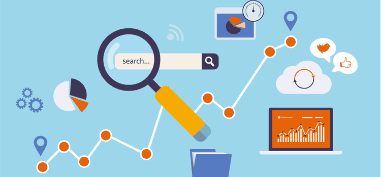 Optimisations-SEO-for-SITEZONE