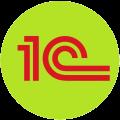 logo-1c-site-zone
