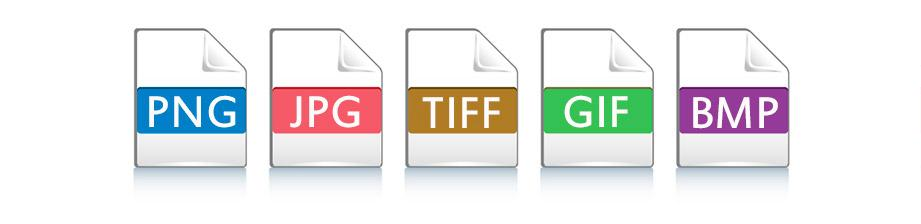 format-files-21234