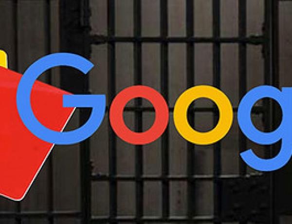 Google понизил в выдаче сайты за покупку ссылок в Sape