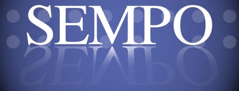 SEMPO: SEO и контекстная реклама – основные направления интернет-маркетинга в 2015 году