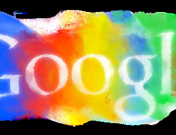 Google увеличил размер поискового индекса