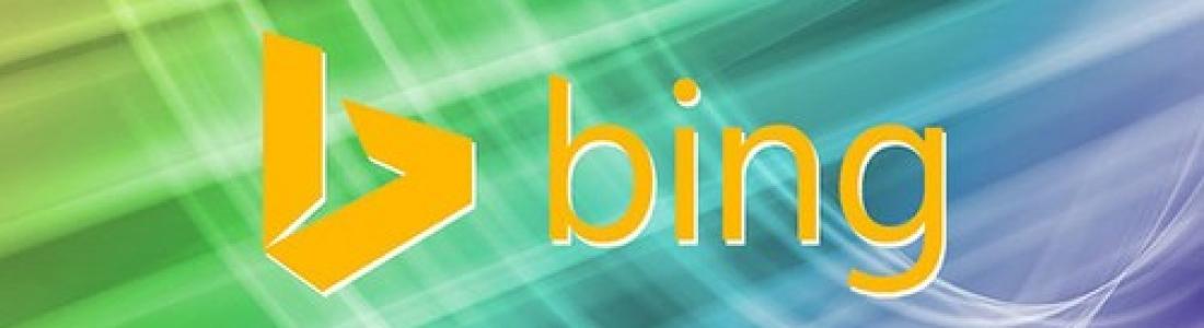 Bing тестирует новый поисковый интерфейс