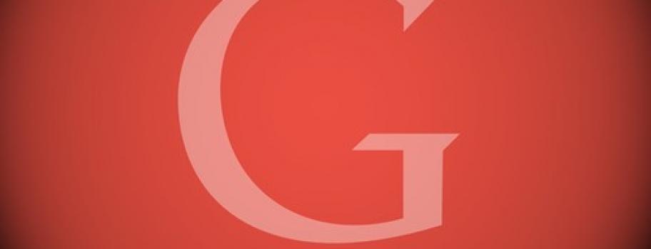 Google: Причиной снижения СРС всегда был YouTube