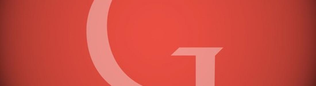 Google Analytics запустил учебный курс по работе с диспетчером тегов