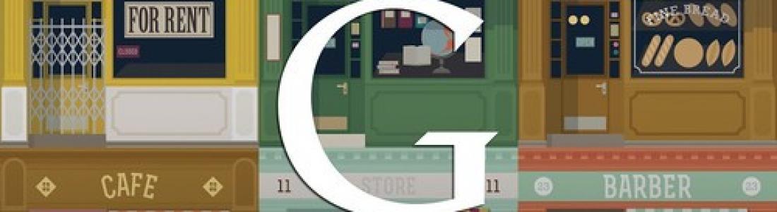 Google может отменить верификацию неактивных компаний в Мой бизнес