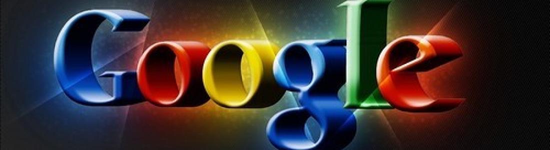 Google борется с негативными SEO