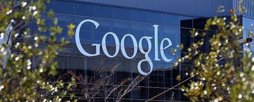 Google выделяет 10 Мбайт на сканирование каждой страницы