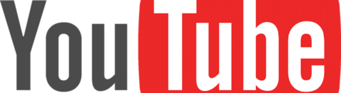 Запросов на YouTube стало больше на 70%