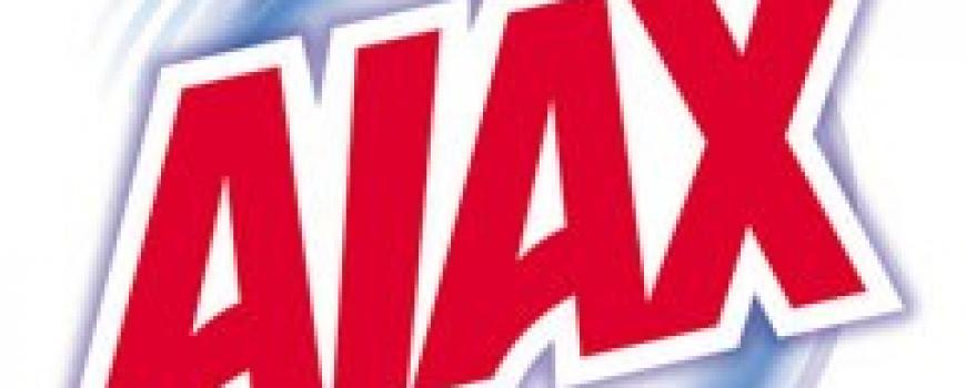 Новые рекомендаций по сканированию AJAX