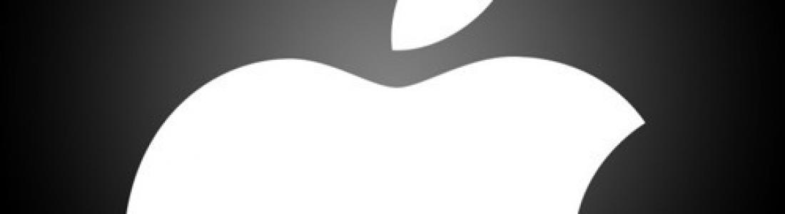 Компания Apple признала существование веб-краулера