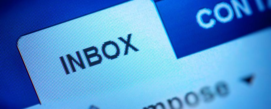 Важность e-mail рассылок для продаж
