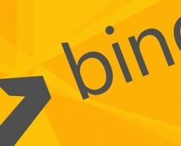 Bing Ads прогнозирует увеличение доли Bing на рынке поиска на фоне запуска Windows 10