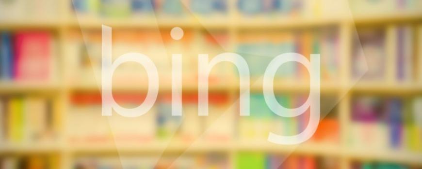Bing выдает подробные ответы.