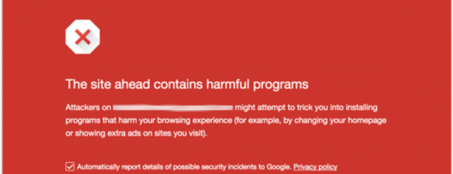 Chrome будет чаще предупреждать пользователей о переходе на опасные сайты.