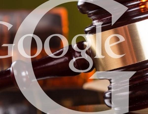 Google: Как обрабатываются новые домены верхнего уровня