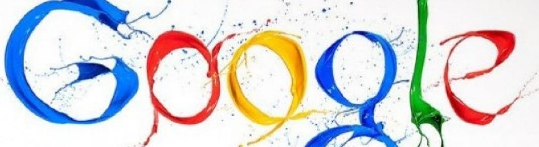 В России потребовали проверку сервиса Google «на шпионаж»
