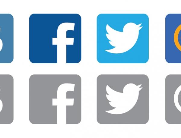 Мессенджеры и социальные сети впервые обошли поисковые системы по мобильному трафику