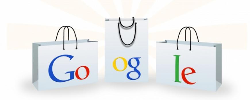 Google изменит рынок мобильной рекламы одной кнопкой