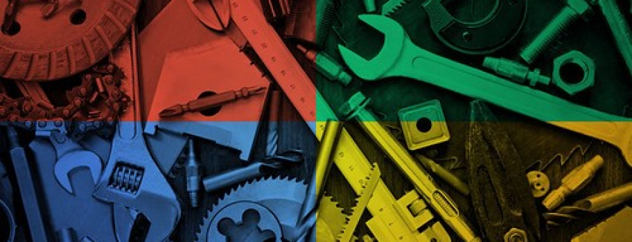Google запускает новый Search Console API