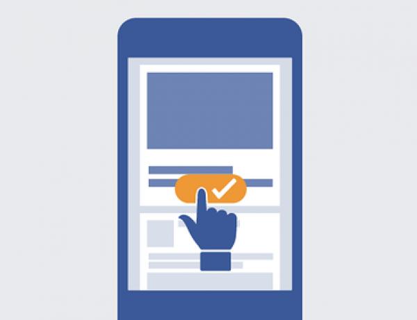 Facebook пересмотрел определение стоимости за клик