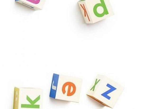 Google станет частью холдинга Alphabet