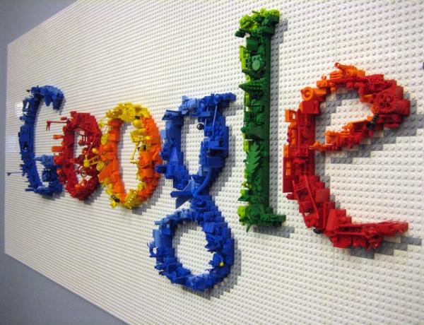 Ошибка в отчетах Sitemap Google Search Console снова «уменьшает» количество страниц сайтов в индексе