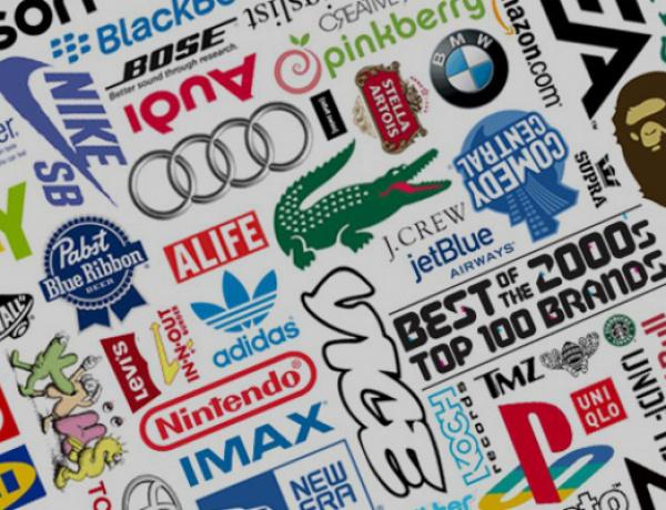 Признаки провального бренда