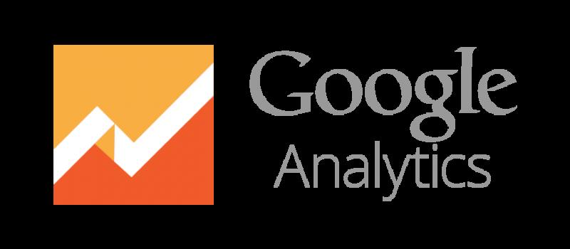 аналитика конверсии с сайта, качество продаж сайта обусловлено качеством самого сайта и анализируется средствами интернет аналитики с помощью настроенных в них целей