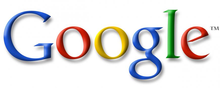 Google наказал сайт, в которого вложил деньги