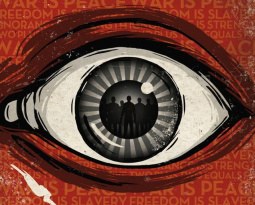 «Большой брат следит»: почему нельзя использовать слишком много информации в таргетинге?