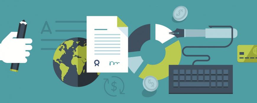 SEO-оптимизация сайта: 3 основных этапа