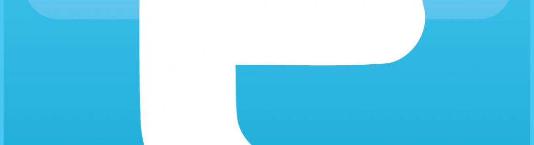 Twitter запустил Официальную программу для бизнеса