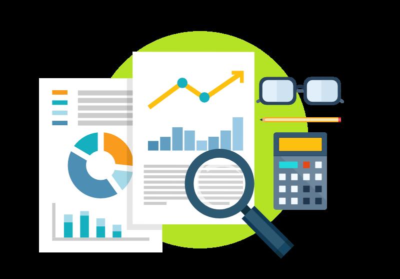 ЮЗАБИЛИТИ САЙТА И A/B ТЕСТИРОВАНИЕ A/B тестирование является важным шагом на пути к качественному сайту и достижению максимальных результатов в показателях юзабилити