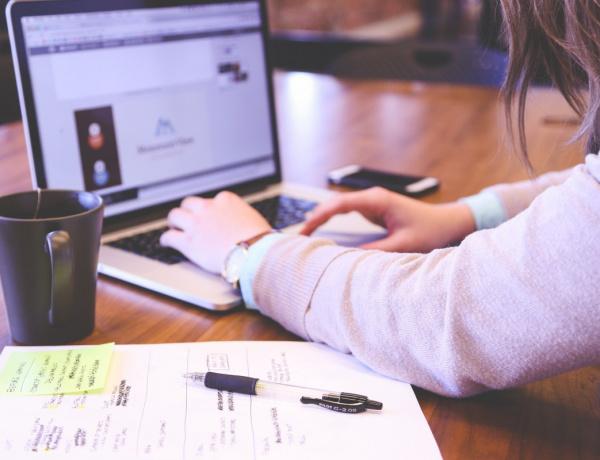 Характеристики сайтов для людей