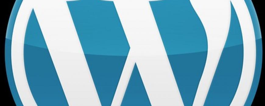 Сравнение 1C Bitrix и WordPress