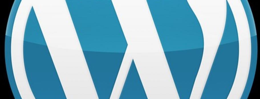 WordPress выпустит плагин в поддержку проекта Accelerated Mobile Pages Google