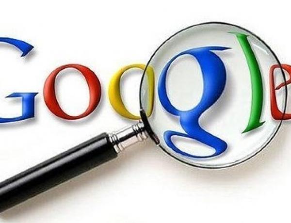 Google хочет сделать межстраничную рекламу негативным фактором ранжирования