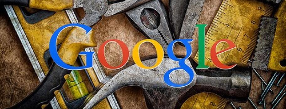 Google убирает отчет «Поисковые запросы» из Search Console