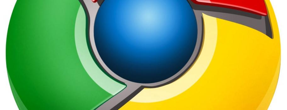 Разработчики улучшили работу JavaScript-таймеров в бета-версии Chrome 45