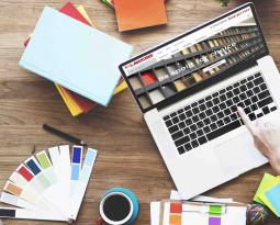Как дизайн влияет на успех продукта